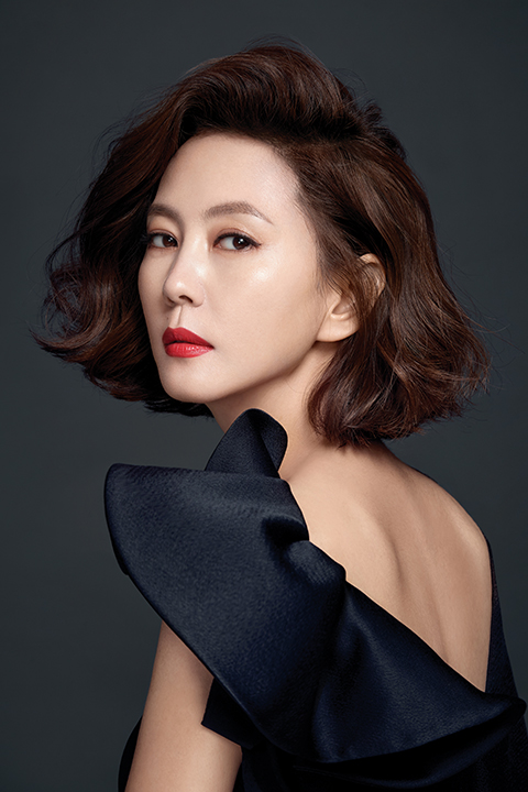빛나는 김남주